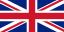 Bestand:UK flag.jpg